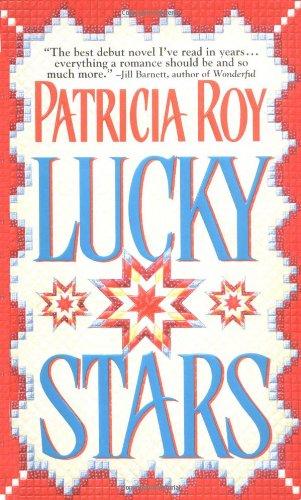 Lucky Stars: Roy, Patricia
