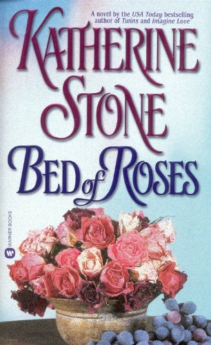 9780446606226: Bed of Roses