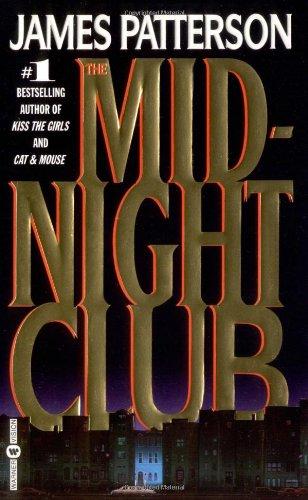 9780446606387: The Midnight Club