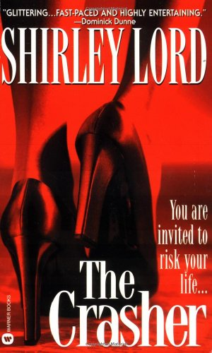 The Crasher: Lord, Shirley
