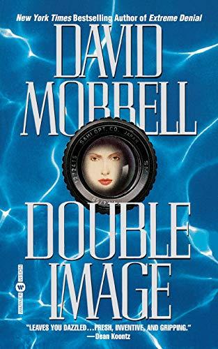 9780446606967: Double Image