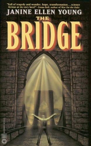 9780446607995: The Bridge