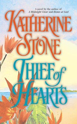 9780446608299: Thief of Hearts