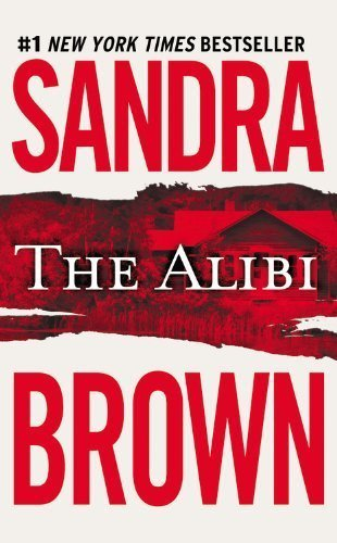The Alibi: Brown, Sandra