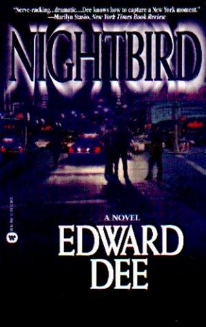 9780446609135: Nightbird