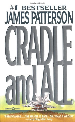 9780446609401: Cradle and All