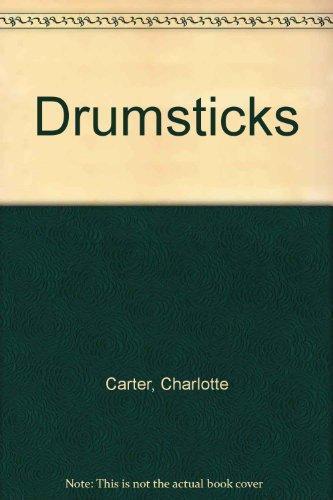 9780446609470: Drumsticks