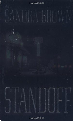 9780446609616: Standoff