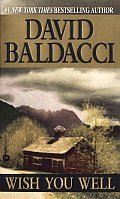 Wish You Well: David Baldacci