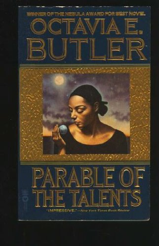 9780446610384: Parable of the Talents