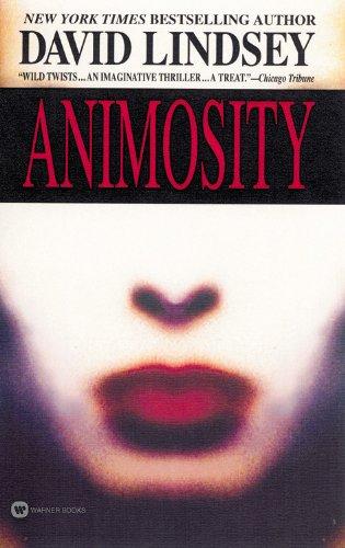 9780446610933: Animosity