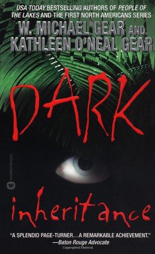 9780446610964: Dark Inheritance