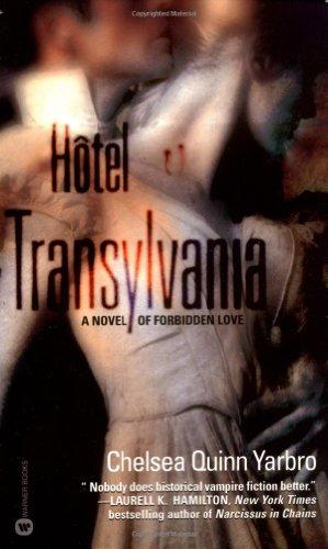 9780446611008: Hotel Transylvania