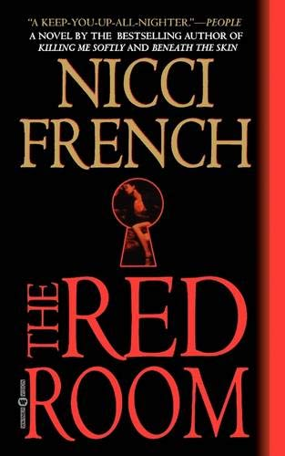 9780446611374: The Red Room
