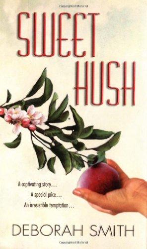 9780446611404: Sweet Hush
