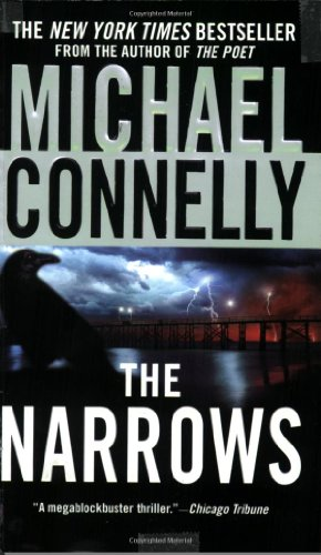 9780446611640: The Narrows (Harry Bosch)