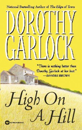 9780446612098: High on a Hill (Missouri, Book 2)
