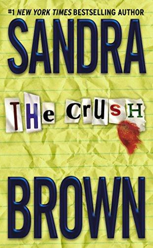9780446613057: The Crush