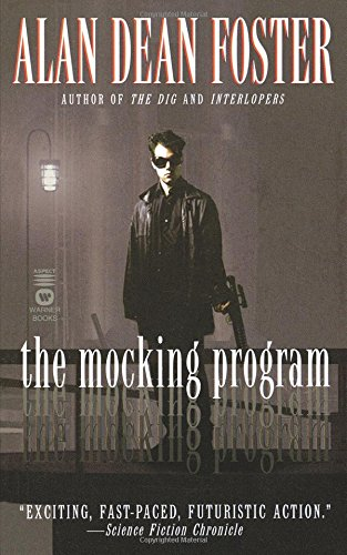 9780446613071: The Mocking Program