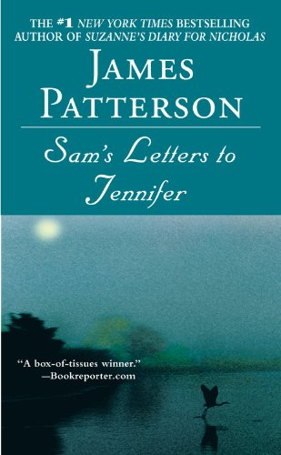 9780446613347: Sam's Letters to Jennifer