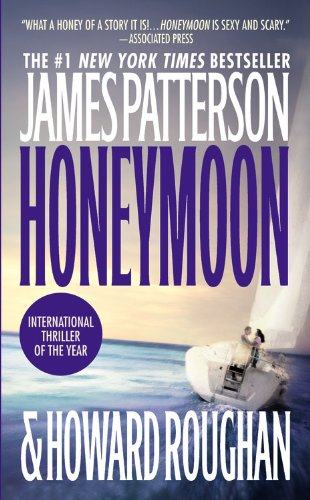 9780446613378: Honeymoon