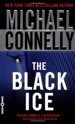 9780446613446: The Black Ice (Harry Bosch)