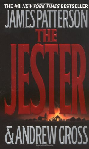 9780446613842: The Jester