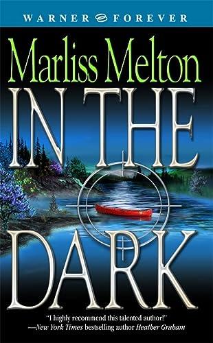 9780446614924: In the Dark
