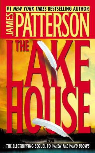 9780446615143: The Lake House
