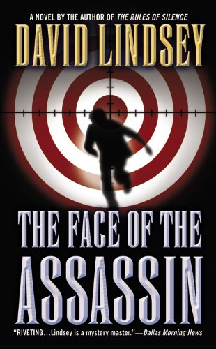 9780446615419: The Face of the Assassin