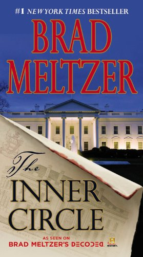 9780446616157: The Inner Circle