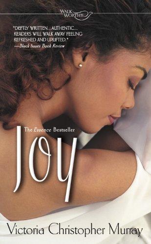 9780446616508: Joy