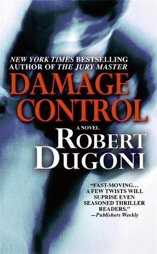 9780446617086: Damage Control