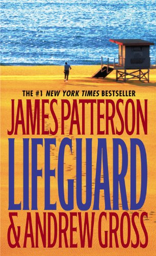 9780446617406: Lifeguard