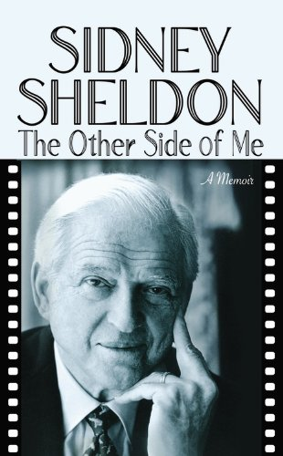 9780446617505: The Other Side of Me