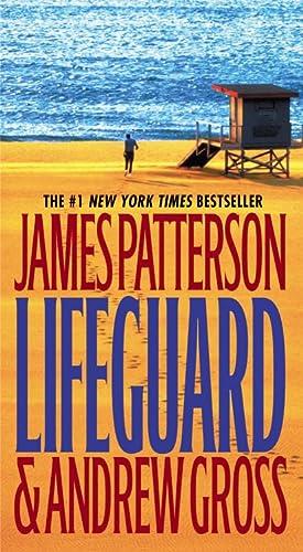 9780446617611: Lifeguard