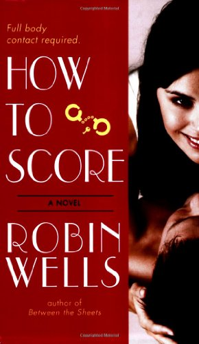 9780446618427: How to Score