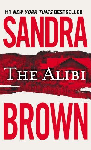 9780446618670: The Alibi