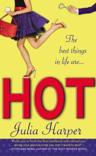 9780446619172: Hot