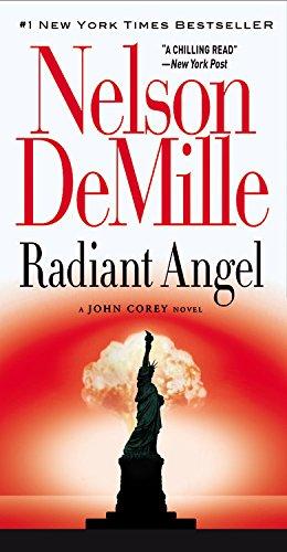 9780446619271: Radiant Angel