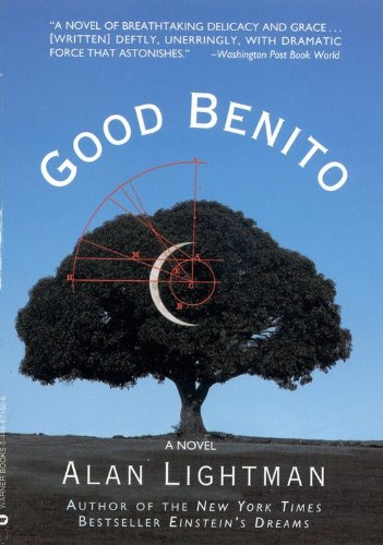9780446671606: Good Benito