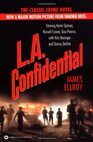 9780446674249: L.A. Confidential