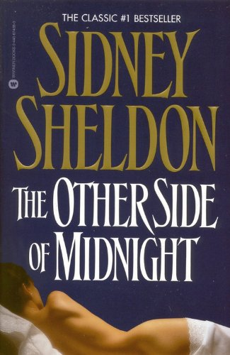9780446674683: The Other Side of Midnight