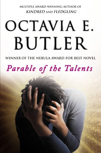 9780446675789: Parable of the Talents (Earthseed)