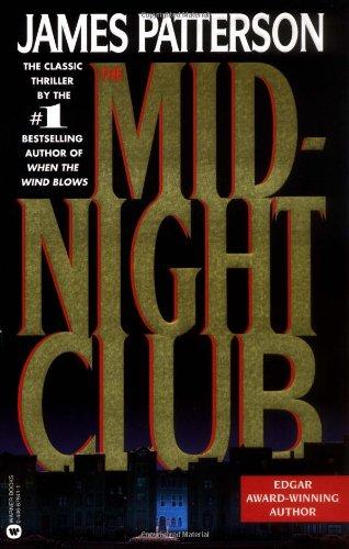 9780446676410: The Midnight Club