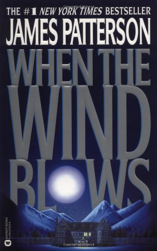 9780446676434: When the Wind Blows