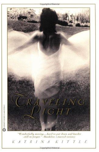 9780446676946: Traveling Light