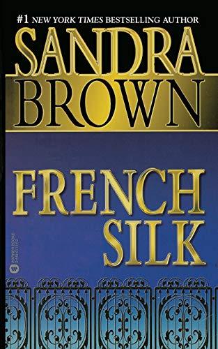 9780446677448: French Silk