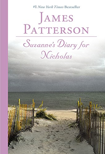 9780446679596: Suzanne's Diary for Nicholas