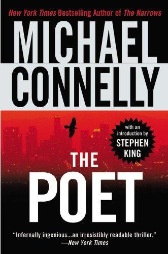 9780446690454: The Poet
